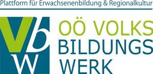 VBW_Logo