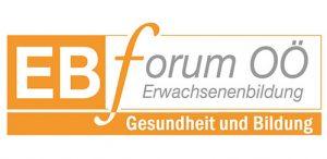 logo_minikurse
